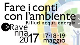Ravenna2017-280x160