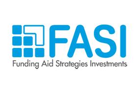 logo-FASI-280x180 png