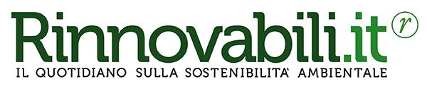 Missione di Rinnovabili.it
