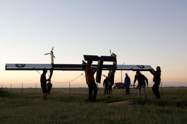 l�eolico conquista nuove vette rinnovabili
