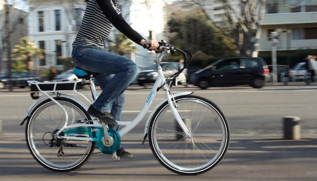 10 Consigli Per Acquistare Una Bici A Pedalata Assistita Rinnovabili