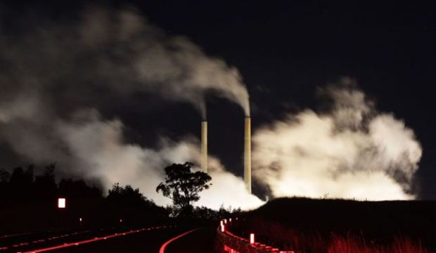 La Gran Bretagna lancia il Carbon Floor Price