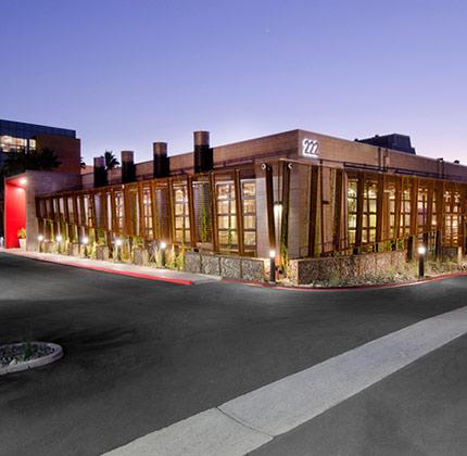 Phoenix-Regional-Office