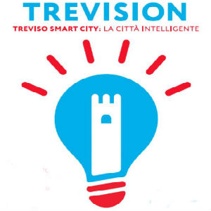 trevision smart city