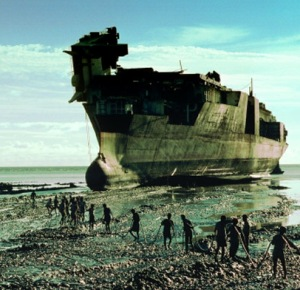 ship_breaking