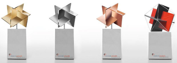 Global Holcim Awards