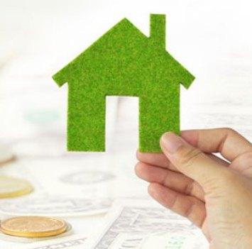 Ecobonus 65%, la Camera stabilizza gli incentivi per il 2014