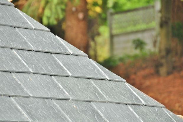 Materiali Edili Ecosostenibili I 10 Prodotti Pi Innovativi