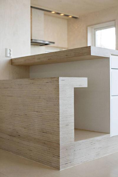 Come costruirsi una casa fai da te con materiali riciclati for Oggettistica fai da te per casa