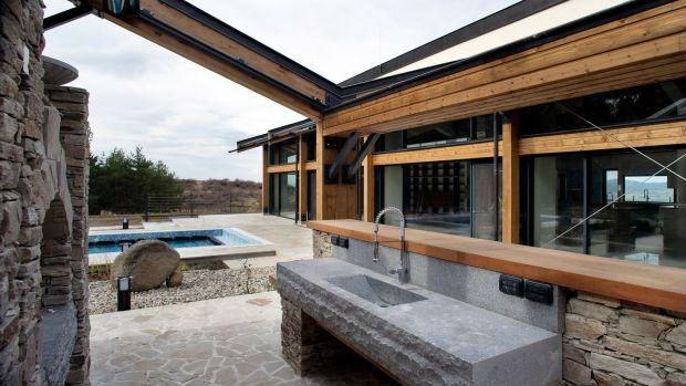progettazione passiva La casa che produce più energia di quella ...