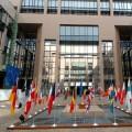 Consiglio Ue: il pacchetto clima energia divide i ministri europei