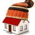 Coibentazione interna di casa
