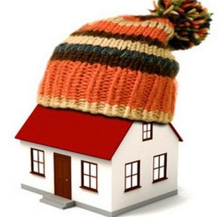 10 consigli per isolare meglio la tua casa