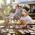 Biowedding: vuoi tu eco-sposarti?