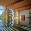 1 Architettura e legno