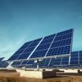 Solar-plant (1)
