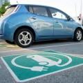 electric-car_20120917_Andrew-Hood