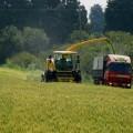 Ethical energy farm: la fattoria che produce più di quello che spreca