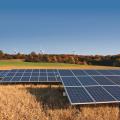 Pannelli fotovoltaici_grande