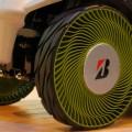 Pneumatici airless - il futuro della mobilità su gomma-300