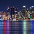 1 San Diego entro il 2035 sarà alimentata con sola energia rinnovabile