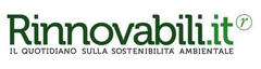 Rinnovabili-it_Logo240x64