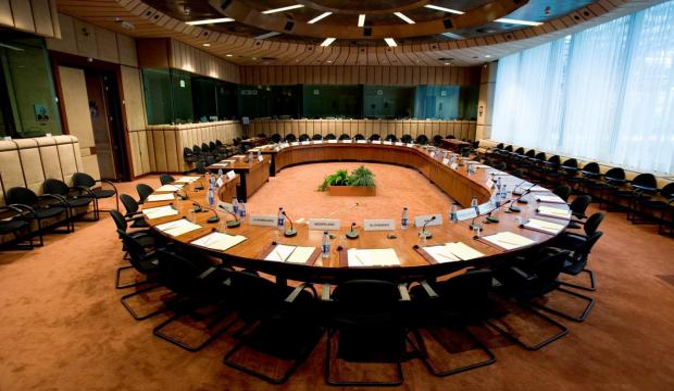 Pacchetto clima energia 2030, in Europa vince l'inerzia