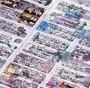 6moma-uneven-growth-tactical-urbanism-megacities-designboom-09
