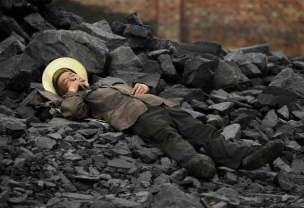 Clima: la Cina consumerà meno energia da qui al 2020 ...