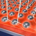 Celle solari ad effetto plasmoelettrico-