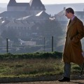 I 10 consigli del Principe Carlo per la pianificazione urbana