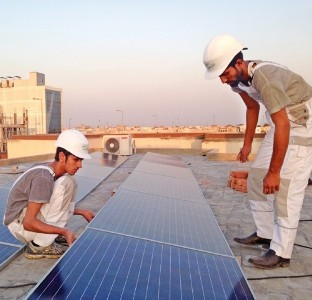 738407-SolarenergyMondaypagescopy-1405871858-771-640x480 (1)