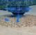 Dissalatore solare, l'impianto record dell'Arabia non teme le meduse