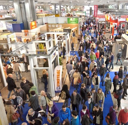 Klimahouse 2015, il meglio del greenbuilding a Bolzano