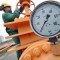 La Tunisia punta sul fracking per tagliare l'import-