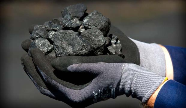 Inquinamento da carbone, l'Unione Europea continua a sostenerlo?