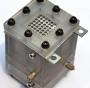 Fuel cell al metanolo, ora più efficienti ed ecofriendly