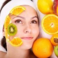 10 consigli naturali per una pelle perfetta