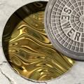 Metalli preziosi una miniera nelle fogne USA
