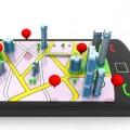 Premiate le migliori app dedicate alle smart city