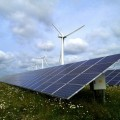 solar-and-wind-power.jpg.662x0_q100_crop-scale