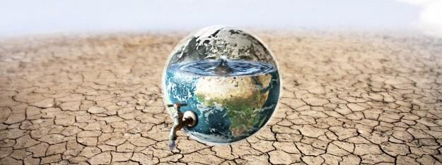 15 consigli per risparmiare acqua in casa