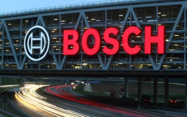 Bosch_01_mid (1)