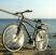 La bici elettrica solare che viene dalla Danimarca