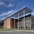 Greenbuilding: i migliori 6 progetti dagli USA