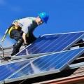 assistenza-pannelli-solari