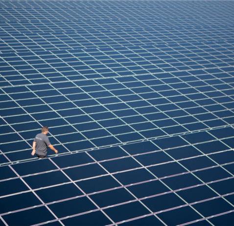 centrale-fotovoltaica-di-brandeburgo-1