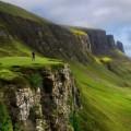 Scozia: diventa un lord e aiuta l'ambiente