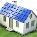 AssoRinnovabili in polemica con il GSE sul Conto Energia-