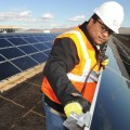Toledo-area-could-get-another-solar-plant-with-600-jobs-2